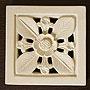 パラスレリーフ M Type B 「ストーンレリーフ&石彫り」