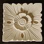パラスレリーフ Type B 「ストーンレリーフ&石彫り」