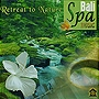 BALI SPA MUSIC Retreat to Nature �u�v