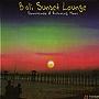 Bali Sunset Lounge 「ヒーリングCD&サロンBGM」