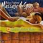 Balinese Traditional Massage & Spa �u�v
