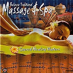 Balinese Traditional Massage & Spa �u�q�[�����O�b�c���T�����a�f�l�v