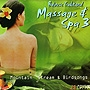 Balinese Traditional Massage & Spa 3 「ヒーリングCD&サロンBGM」