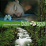 daintree dreamtime bali spa 「」