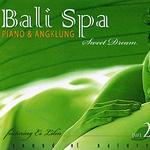 Bali Spa PIANO��ANKLUNG �u�q�[�����O�b�c���T�����a�f�l�v