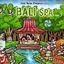 Bali Spa Part 3 「」