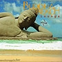 BUDDHA BEACH Lounge 「ヒーリングCD&サロンBGM」