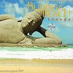 BUDDHA BEACH Lounge �u�q�[�����O�b�c���T�����a�f�l�v