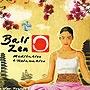 Bali Zen Meditation & Relaxation �u�v