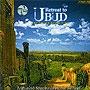Retreat to UBUD The Sacred Ayung River �u�v