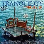 TRANQUILITY in Bali 2 �u�q�[�����O�b�c���T�����a�f�l�v