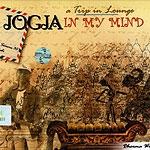 JOGJA IN MY MIND 「ヒーリングCD&サロンBGM」