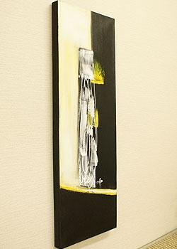 壁掛け アート