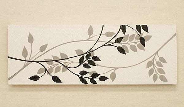 アジアン雑貨 壁掛け アート