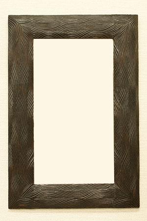 アジアン 壁掛け 鏡