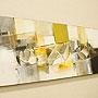 バリ絵画 モダンスタイルアート100×35 28 「バリ絵画『モダンスタイルアート』」