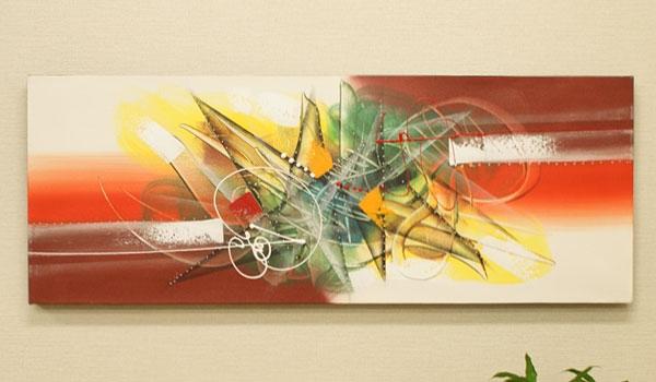 絵画 壁掛け アート